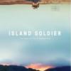 米軍志願率がアメリカよりも多いミクロネシア連邦。映画「Island Soldier」を見た。