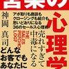 12/2 Kindle今日の日替りセール