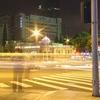 色々穏やかでない中上海へ行った8 総括