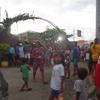 年末商戦1日目 ―― 村での販売を本格的に再開させて、フィリピン生活の黒字化なるか