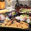【オススメ5店】草津市・守山市(滋賀)にある串揚げが人気のお店