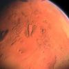 【おっさん英語:106週目】火星は予備の地球ではない