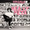HEAVY META | Ron Gallo