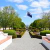 オーストラリアでワイナリー観光!お勧めエリアランキング!