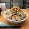 変わるラーメン観【二郎系】必ずまた食べたくなる中毒性ラーメン