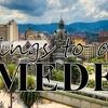 コロンビア人が薦める!コロンビア第2の都市、メデジンで絶対に行くべき11のスポット