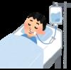 訪問歯科衛生士が行う 経鼻経管栄養や胃ろうの方への口腔ケア5ステップ