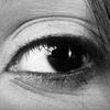 「目は口ほどに物を言う!!」 目とは考えてみれば不思議な存在だ。