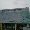 加賀フィッシングエリア【北関東最大級の老舗の釣り場に挑む】