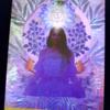最高の自分につながるオラクルカード - A Yogic Path Oracle Deck and Guidebook