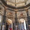 気ままに行く欧州の旅⑨ ウィーン!東欧への中継地