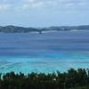 透明度世界トップ級!ケラマブルーの海を味わえる離島「渡嘉敷島」の紹介