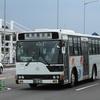 鹿児島交通(元都営バス) 943号車