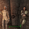 PS4『Fallout 4』プレイ日記#2。グローリーとの出会い、そしてメインストーリークリア