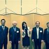 【ご縁】滋賀県大津市での講演を振り返る。お馴染みの関西トークが懐かしくてポロっときました。