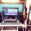 【DIY・自作】ディアウォールを使って壁掛けギタースタンド(フック)を設置する方法!!