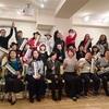 【大成功御礼】HOHNER鍵盤ハーモニカ教室発表会終了!