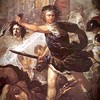 【ペルセウス】神々から多彩な武器を預かった英雄について