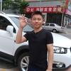 中国大連旅行⑦星海公园/鑫源按摩