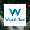 「WealthNavi for 横浜銀行」、運用スタートキャンペーンを実施