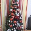 【本当に買ってよかったもの】すでに9年目。 ホンモノと見間違えるクオリティのNakajo's Christmasさんのクリスマスツリー