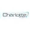 俺がイチからCharlotteの話をするから誰か聞いてほしい~第一話~