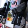 お金が無くてもガソリンは満タンにしておくべき理由