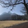 下泉水山・上泉水山・黒岩山を歩く