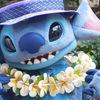 2017年1月 DVC初利用・初めてのハワイ・アウラニ旅行⑪ ~4日目  キャラグリ満喫♪ ~