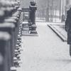 【初公開】医療従事者の冬の寒さ対策「オススメの冬服・衣類10選」