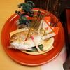 鯛付きで2,700円!木曽路でのお食い初めを超絶オススメする理由。