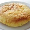 吉祥寺のパン屋「ボンジュール・ボン」