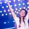 安室奈美恵「WE LOVE NAMIE 応援上映 supported by セブン-イレブン」 ticket board2次受付(抽選)のご案内