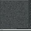 FGSMを使ってマルウェア検知器(MalConv)を回避する
