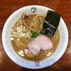 【今週のラーメン2945】 麺屋さすらい (川崎・元住吉) 味噌らーめん