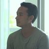エリックは家具職人バーテンダーで関西弁テラスハウスハワイメンバー