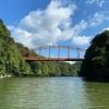明日は亀山湖、秋は巻きたいですねぇ。