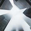 日本の人手不足と地方中小企業が取るべき採用戦略