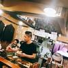 【おいしーい!】ダイエットとおでんと向山雄治さんのブログ♪