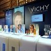 Giới thiệu về thương hiệu VICHY và các sản phẩm của VICHY