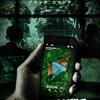 指揮官となり様々なミッションをクリアして理想の部隊を作ろう!新作スマホゲームのブラックコマンドが配信開始!