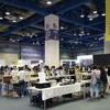 ソウル国際図書展へ!