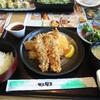 本日の食事(6月10日)