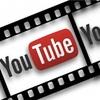 YouTuberは選ぶジャンルによってありかも!?