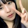 小島愛子まとめ 2021年2月25日(木) 【夜配信】(STU48 2期研究生)