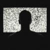 海外のおもしろYou Tube動画   おすすめ5作品