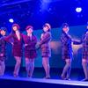 AIS-Friend Vol.1 (AIS × ハコイリ♡ムスメ 2マン)@ AKIBAカルチャーズ劇場