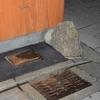 京都で撮った「いけず石」画像13選