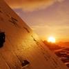 【ゲーム】「アサシンクリード オリジンズ」で古代エジプト観光して写真を撮りまくっている話