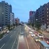 代々木上原不動産 賃貸 毎日速報!!7/1(月)